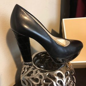 Michael Kor Dress & Shoes